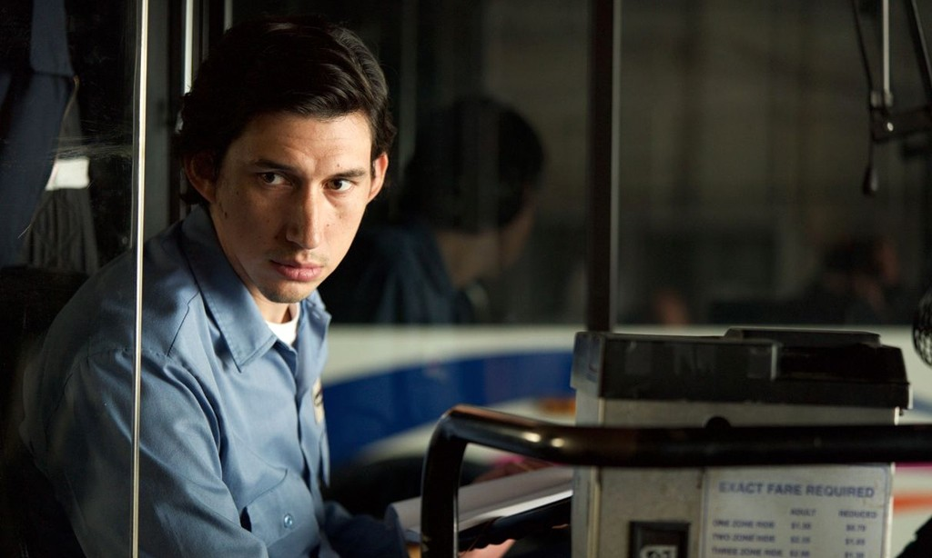 Adam-Driver-in-Paterson